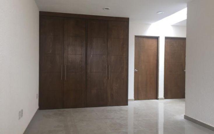 Foto de casa en venta en , cumbres del mirador, querétaro, querétaro, 1633786 no 06