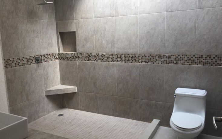 Foto de casa en venta en , cumbres del mirador, querétaro, querétaro, 1633786 no 07