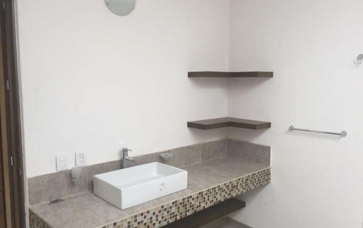 Foto de casa en venta en , cumbres del mirador, querétaro, querétaro, 1633786 no 08