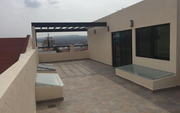 Foto de casa en venta en , cumbres del mirador, querétaro, querétaro, 1633786 no 10
