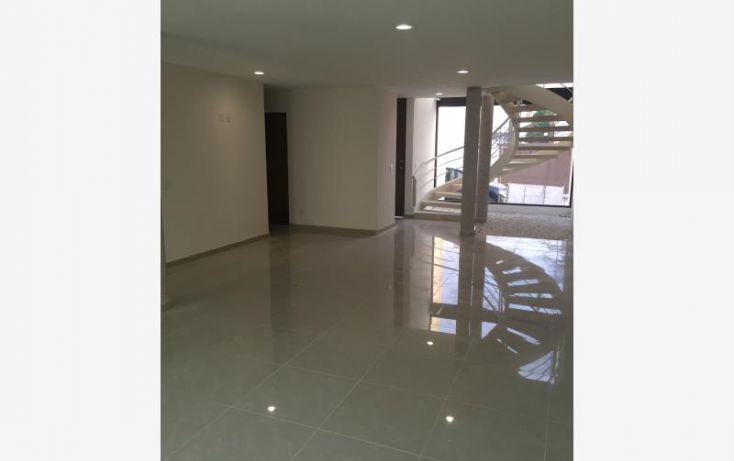 Foto de casa en venta en , cumbres del mirador, querétaro, querétaro, 1633786 no 13