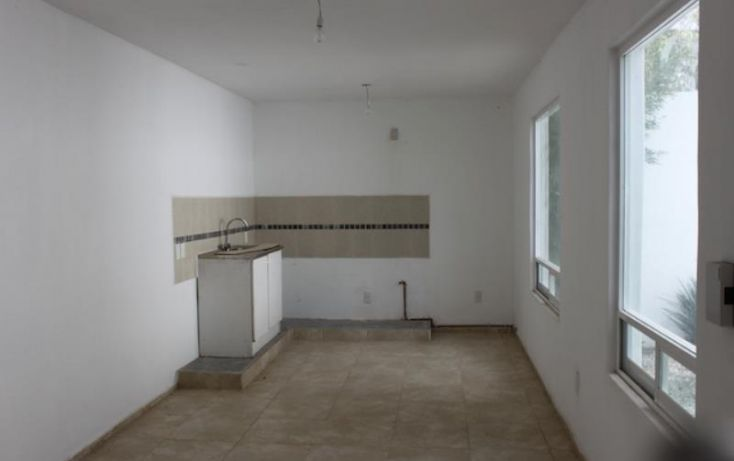 Foto de casa en venta en, cumbres del mirador, querétaro, querétaro, 1698246 no 02