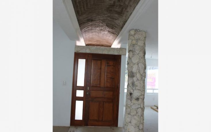 Foto de casa en venta en, cumbres del mirador, querétaro, querétaro, 1698246 no 03