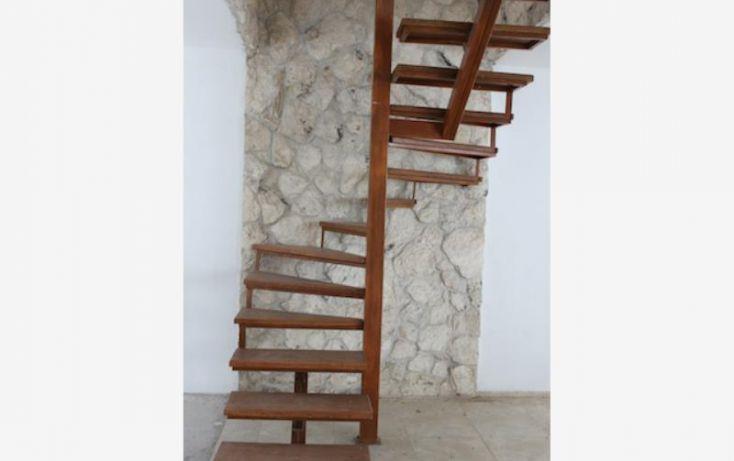 Foto de casa en venta en, cumbres del mirador, querétaro, querétaro, 1698246 no 04