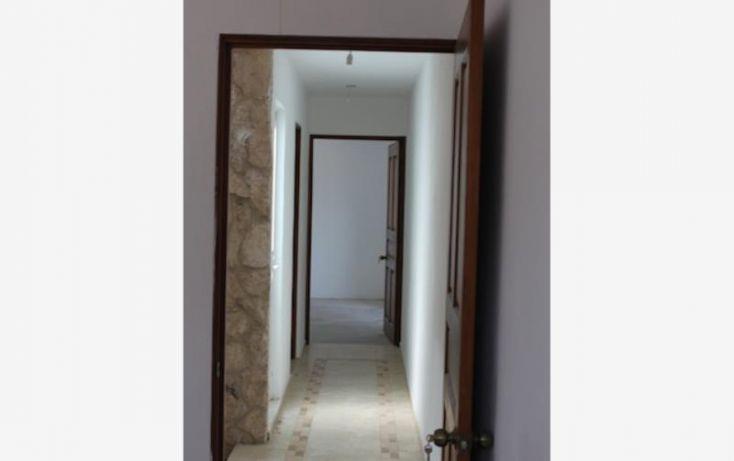 Foto de casa en venta en, cumbres del mirador, querétaro, querétaro, 1698246 no 06