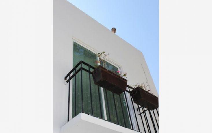 Foto de casa en venta en, cumbres del mirador, querétaro, querétaro, 1698246 no 08
