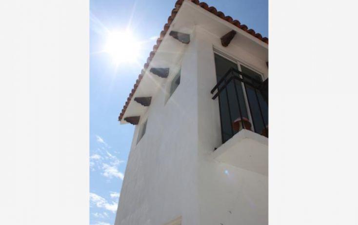 Foto de casa en venta en, cumbres del mirador, querétaro, querétaro, 1698246 no 09
