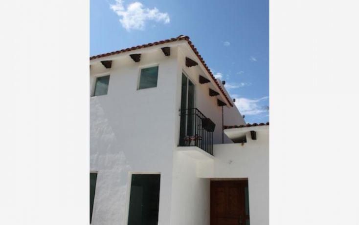 Foto de casa en venta en, cumbres del mirador, querétaro, querétaro, 1698246 no 10