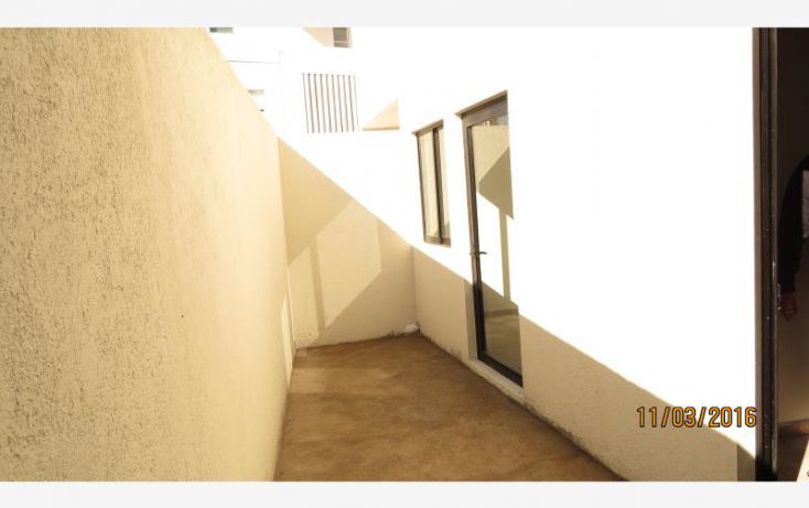 Foto de departamento en venta en, cumbres del mirador, querétaro, querétaro, 1711036 no 06