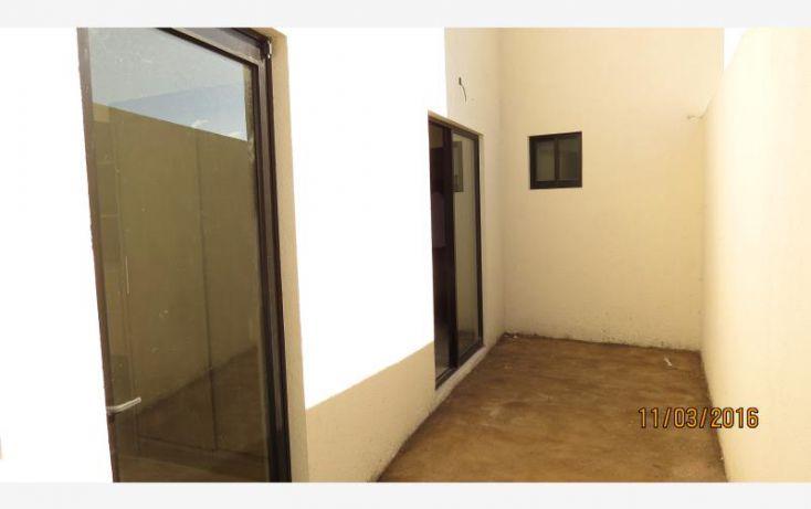 Foto de departamento en venta en, cumbres del mirador, querétaro, querétaro, 1711036 no 07