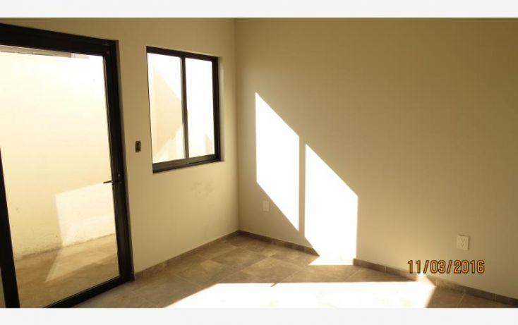 Foto de departamento en venta en, cumbres del mirador, querétaro, querétaro, 1711036 no 09