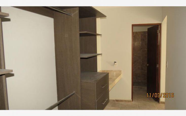 Foto de departamento en venta en, cumbres del mirador, querétaro, querétaro, 1711036 no 10
