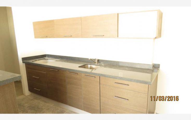 Foto de departamento en venta en, cumbres del mirador, querétaro, querétaro, 1711036 no 12