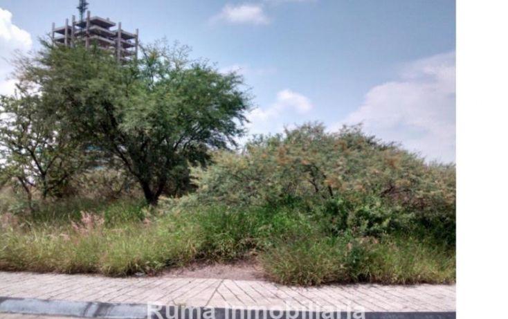 Foto de terreno habitacional en venta en, cumbres del mirador, querétaro, querétaro, 1726230 no 03
