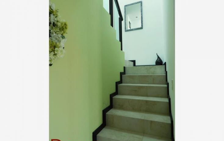 Foto de casa en venta en, cumbres del mirador, querétaro, querétaro, 2000106 no 03