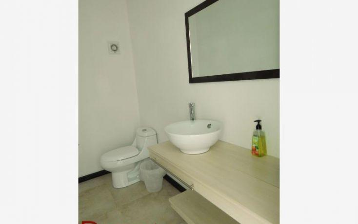 Foto de casa en venta en, cumbres del mirador, querétaro, querétaro, 2000106 no 04