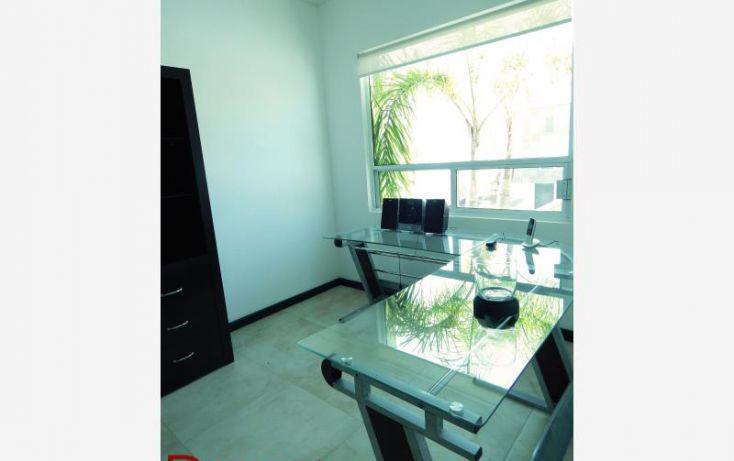 Foto de casa en venta en, cumbres del mirador, querétaro, querétaro, 2000106 no 05
