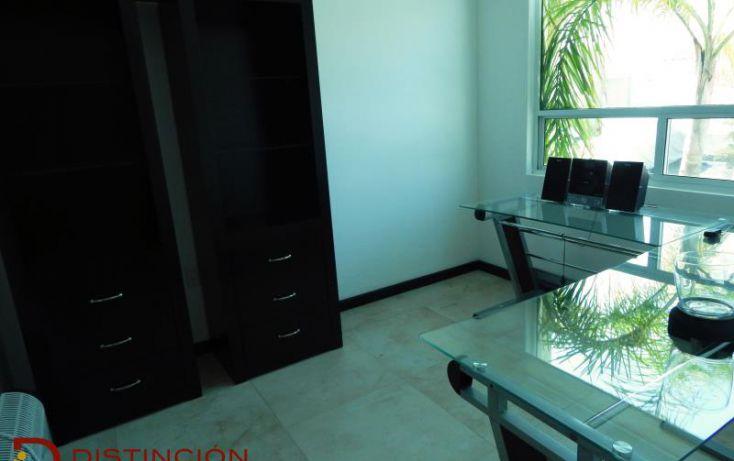 Foto de casa en venta en, cumbres del mirador, querétaro, querétaro, 2000106 no 06