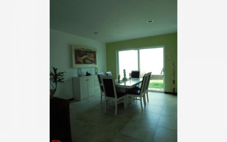 Foto de casa en venta en, cumbres del mirador, querétaro, querétaro, 2000106 no 07