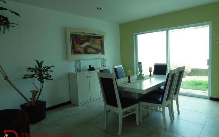 Foto de casa en venta en, cumbres del mirador, querétaro, querétaro, 2000106 no 08
