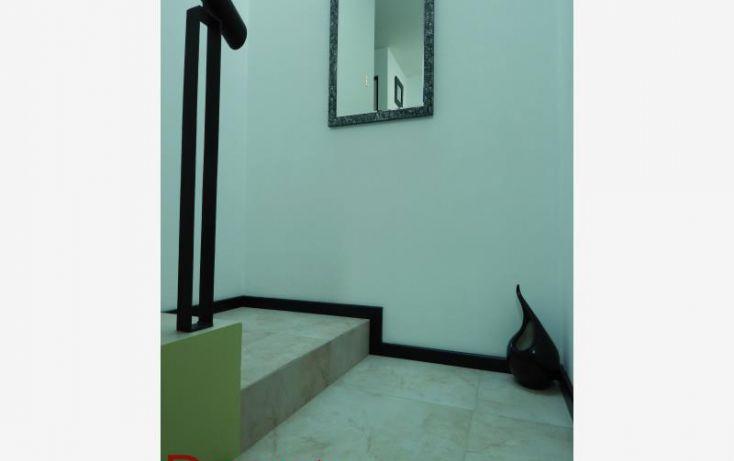 Foto de casa en venta en, cumbres del mirador, querétaro, querétaro, 2000106 no 11