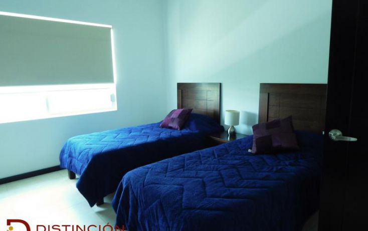 Foto de casa en venta en, cumbres del mirador, querétaro, querétaro, 2000106 no 12