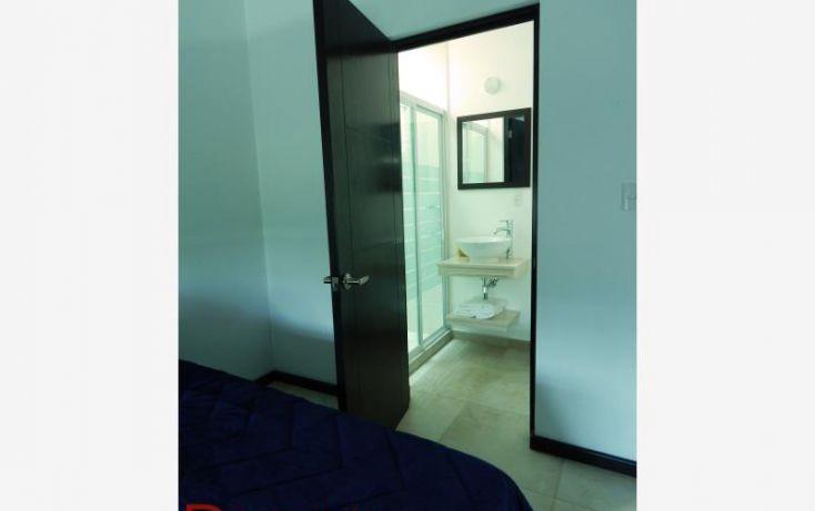 Foto de casa en venta en, cumbres del mirador, querétaro, querétaro, 2000106 no 13