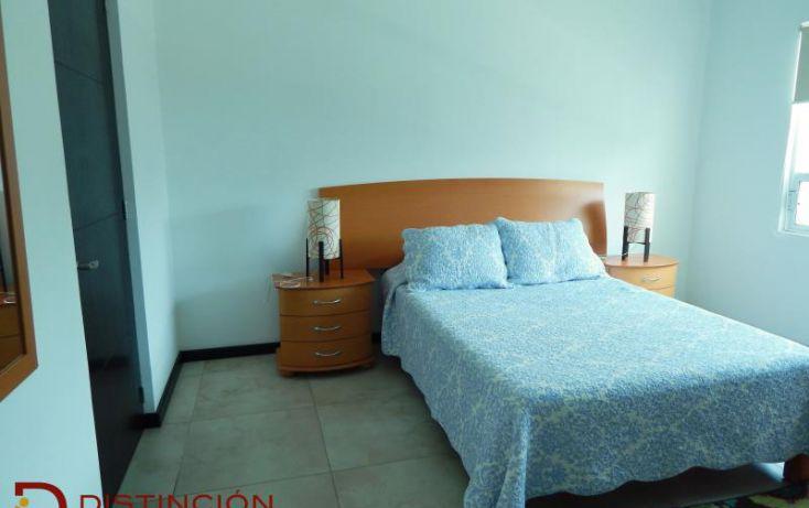 Foto de casa en venta en, cumbres del mirador, querétaro, querétaro, 2000106 no 14
