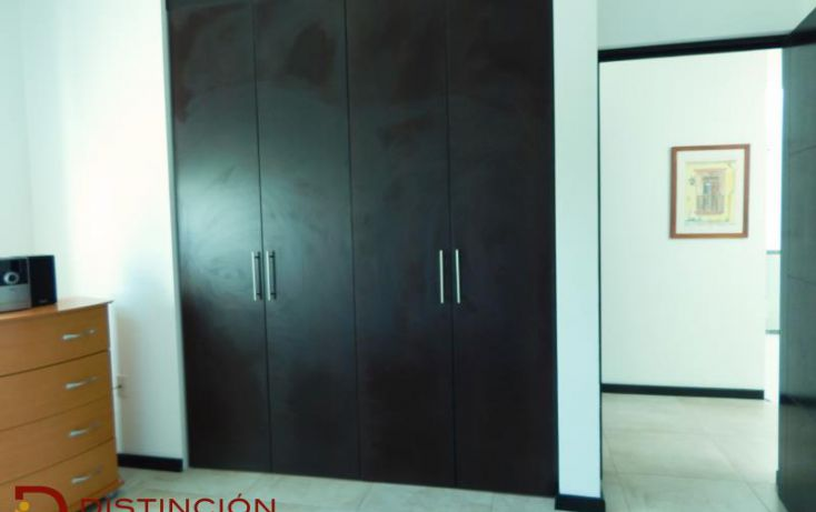 Foto de casa en venta en, cumbres del mirador, querétaro, querétaro, 2000106 no 15