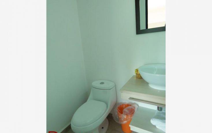 Foto de casa en venta en, cumbres del mirador, querétaro, querétaro, 2000106 no 16