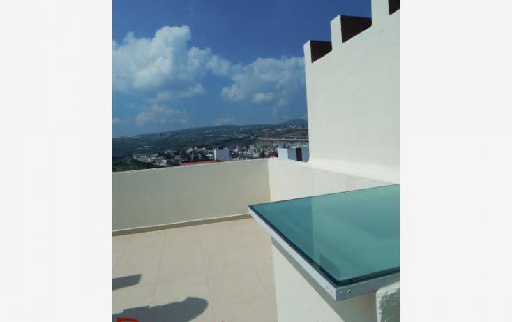 Foto de casa en venta en, cumbres del mirador, querétaro, querétaro, 2000106 no 19