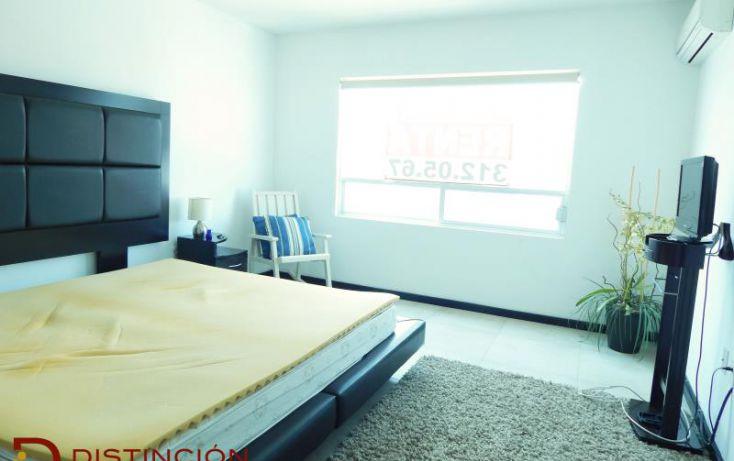 Foto de casa en venta en, cumbres del mirador, querétaro, querétaro, 2000106 no 22