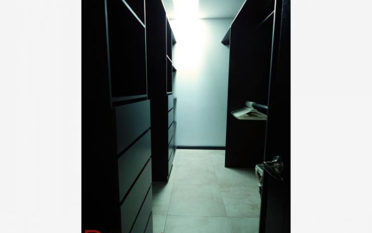 Foto de casa en venta en, cumbres del mirador, querétaro, querétaro, 2000106 no 23