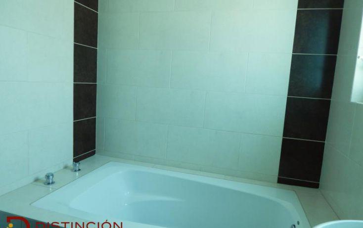 Foto de casa en venta en, cumbres del mirador, querétaro, querétaro, 2000106 no 24