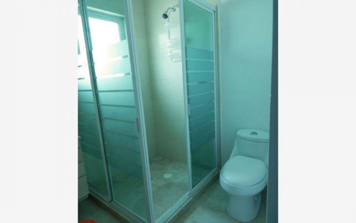 Foto de casa en venta en, cumbres del mirador, querétaro, querétaro, 2000106 no 25
