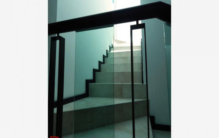 Foto de casa en venta en, cumbres del mirador, querétaro, querétaro, 2000106 no 26