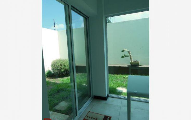Foto de casa en venta en, cumbres del mirador, querétaro, querétaro, 2000106 no 27