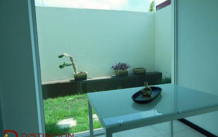 Foto de casa en venta en, cumbres del mirador, querétaro, querétaro, 2000106 no 28