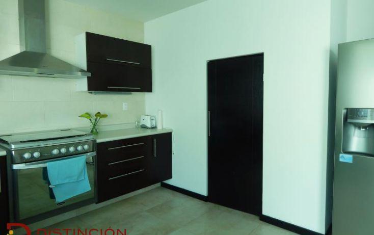 Foto de casa en venta en, cumbres del mirador, querétaro, querétaro, 2000106 no 30
