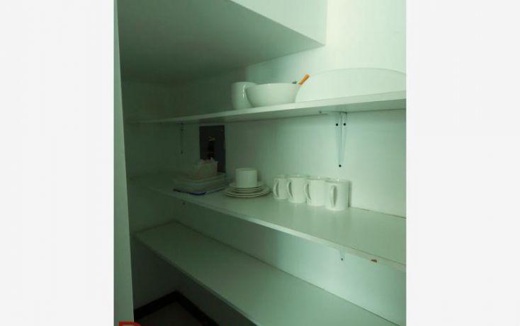 Foto de casa en venta en, cumbres del mirador, querétaro, querétaro, 2000106 no 31