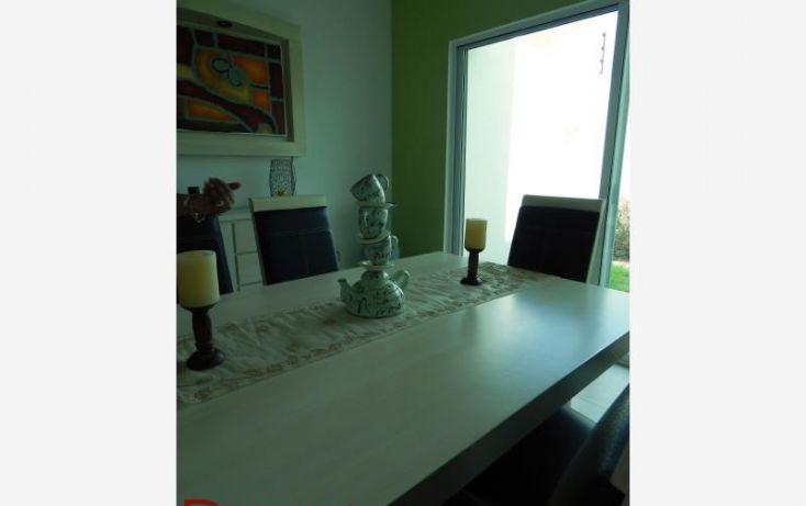 Foto de casa en venta en, cumbres del mirador, querétaro, querétaro, 2000106 no 32