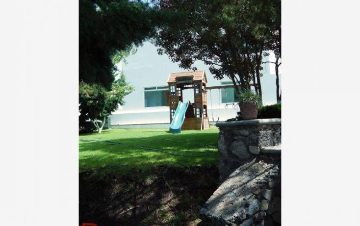 Foto de casa en venta en, cumbres del mirador, querétaro, querétaro, 2000106 no 35