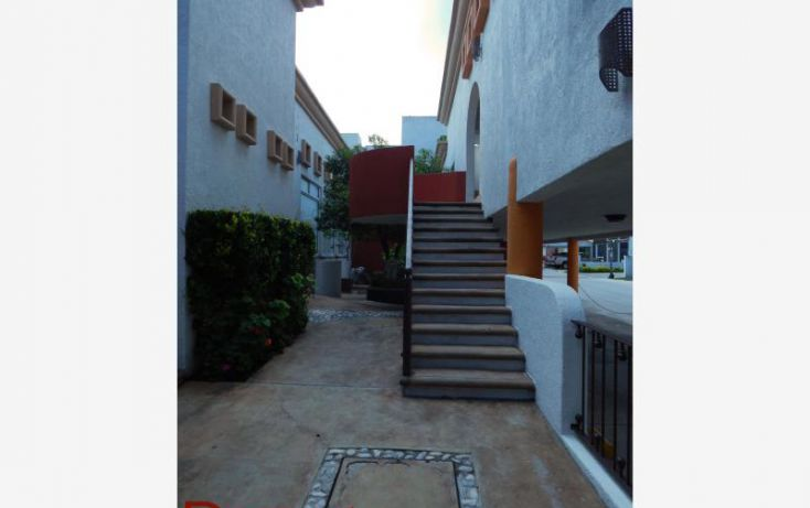 Foto de casa en venta en, cumbres del mirador, querétaro, querétaro, 2000106 no 37