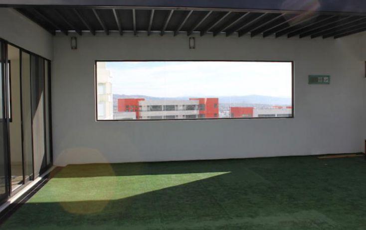 Foto de departamento en venta en, cumbres del mirador, querétaro, querétaro, 2034326 no 06