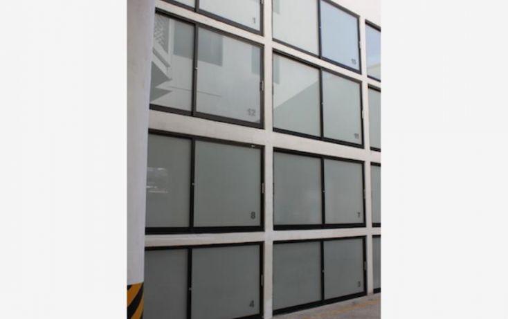 Foto de departamento en venta en, cumbres del mirador, querétaro, querétaro, 2034326 no 10
