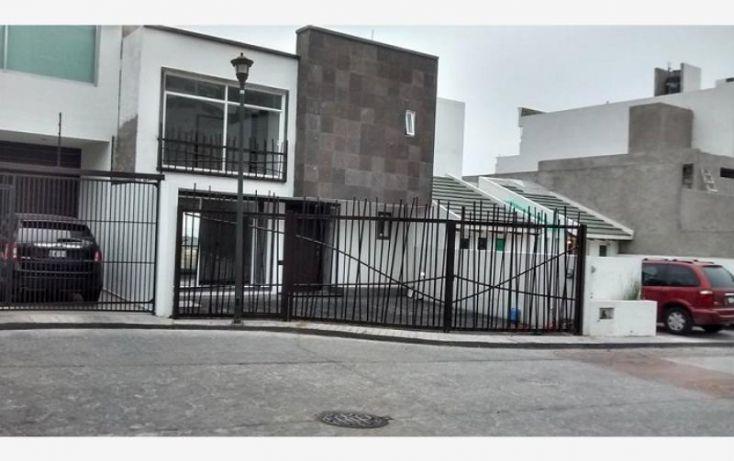 Foto de casa en venta en, cumbres del mirador, querétaro, querétaro, 2045866 no 01
