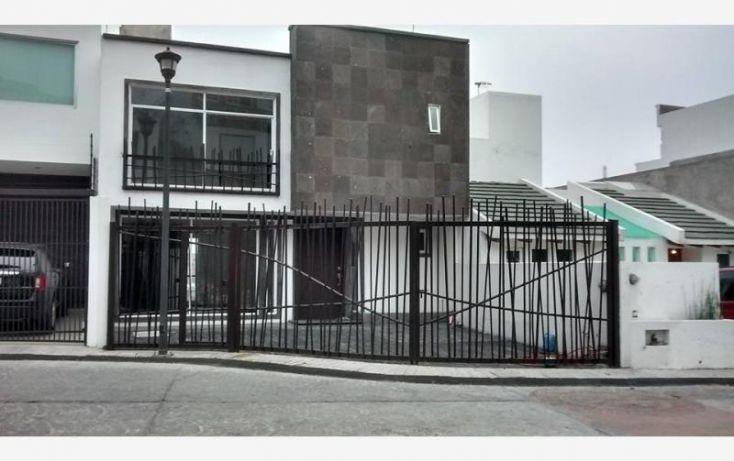 Foto de casa en venta en, cumbres del mirador, querétaro, querétaro, 2045866 no 02