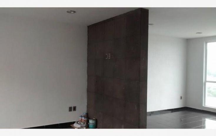 Foto de casa en venta en, cumbres del mirador, querétaro, querétaro, 2045866 no 03