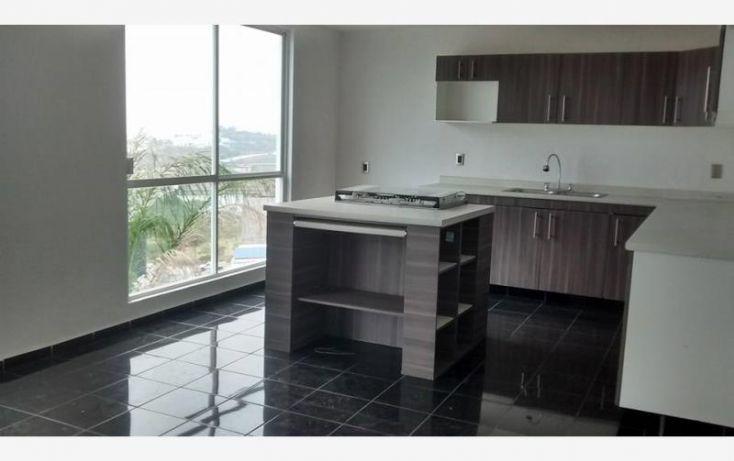 Foto de casa en venta en, cumbres del mirador, querétaro, querétaro, 2045866 no 05
