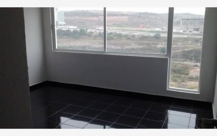 Foto de casa en venta en, cumbres del mirador, querétaro, querétaro, 2045866 no 08